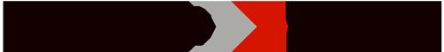 dg-logotyp