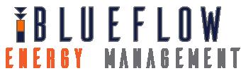 Blueflow Energy Management AB